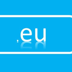 eu-domain