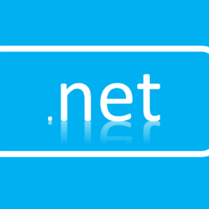 net-domain