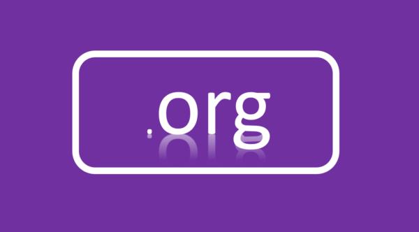 org-domain